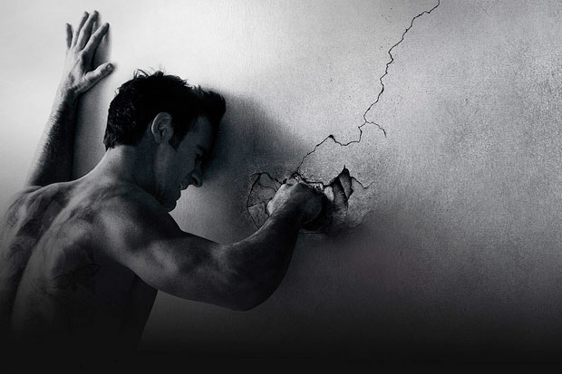 The Leftovers: totes les deperdre