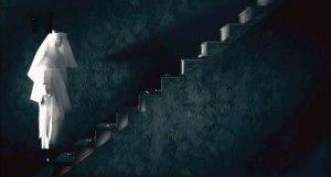 american-horror-story-asylum-ascend-1