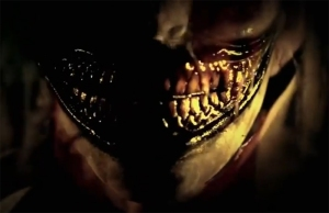 American-Horror-Story-FreakShow_40914_1