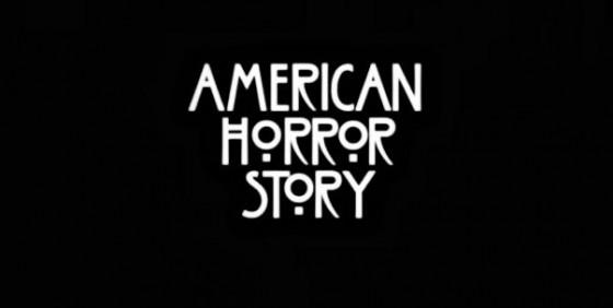 3 grans raons per veure American HorrorStory
